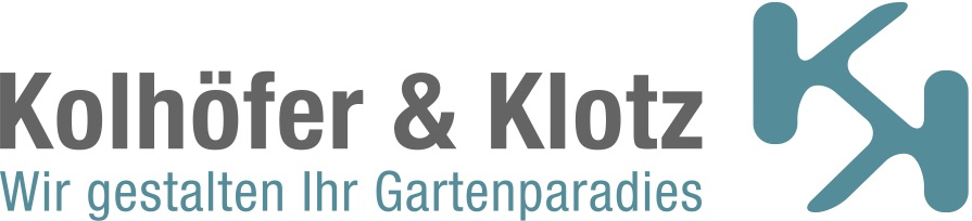 Kolhöfer & Klotz Logo