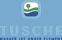 Tusche GmbH Logo