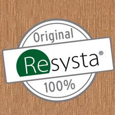Original Resysta