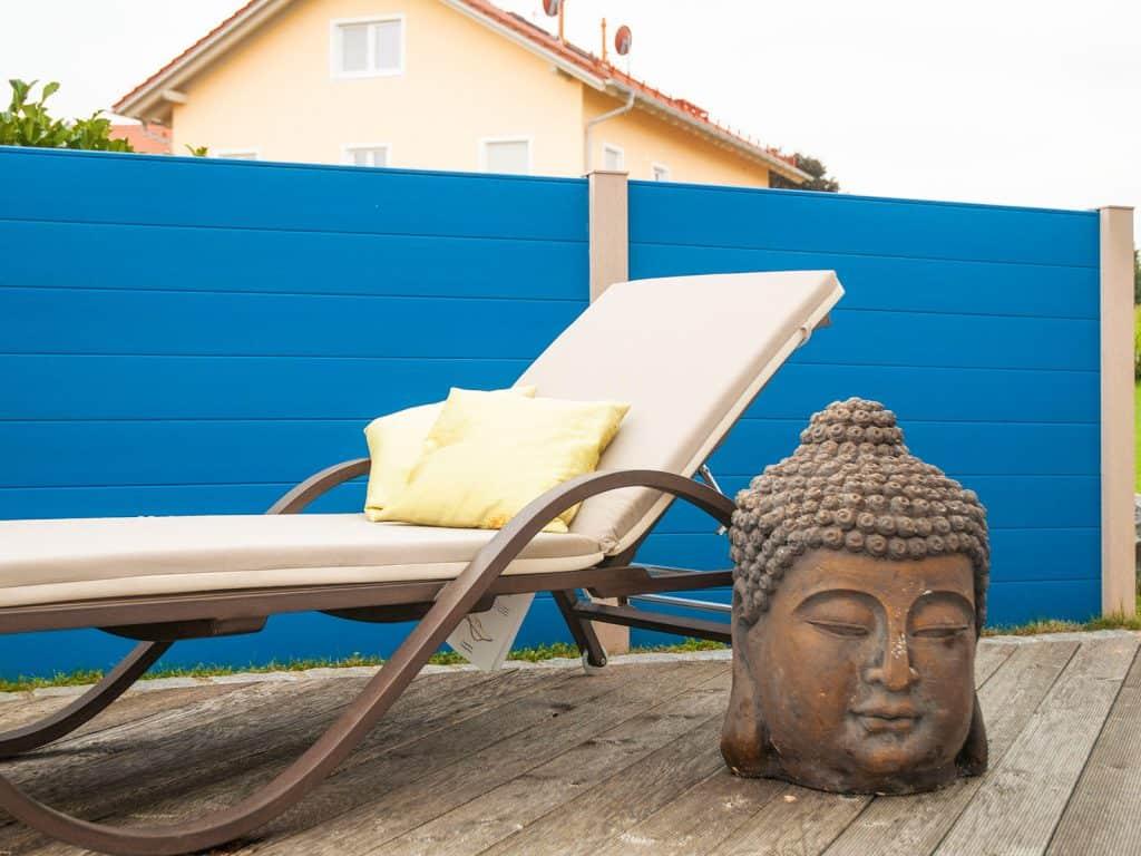 Gartenmöbel und Accessoires für den Garten Summerfield
