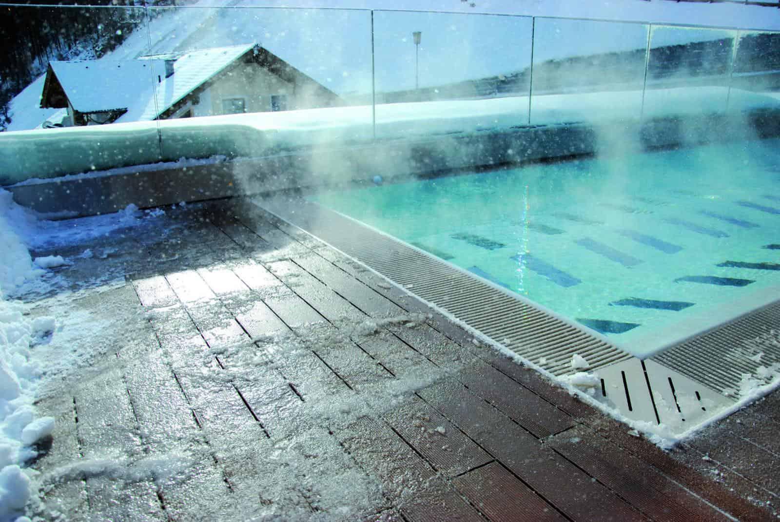 Hotel_Bergland_soelden-040