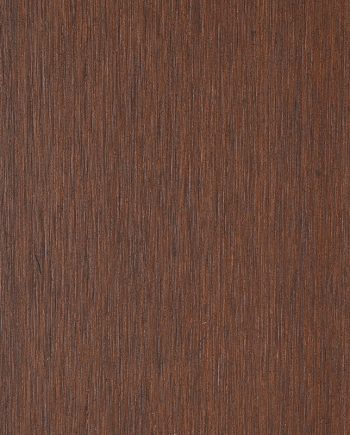 Lasur Walnut, C51