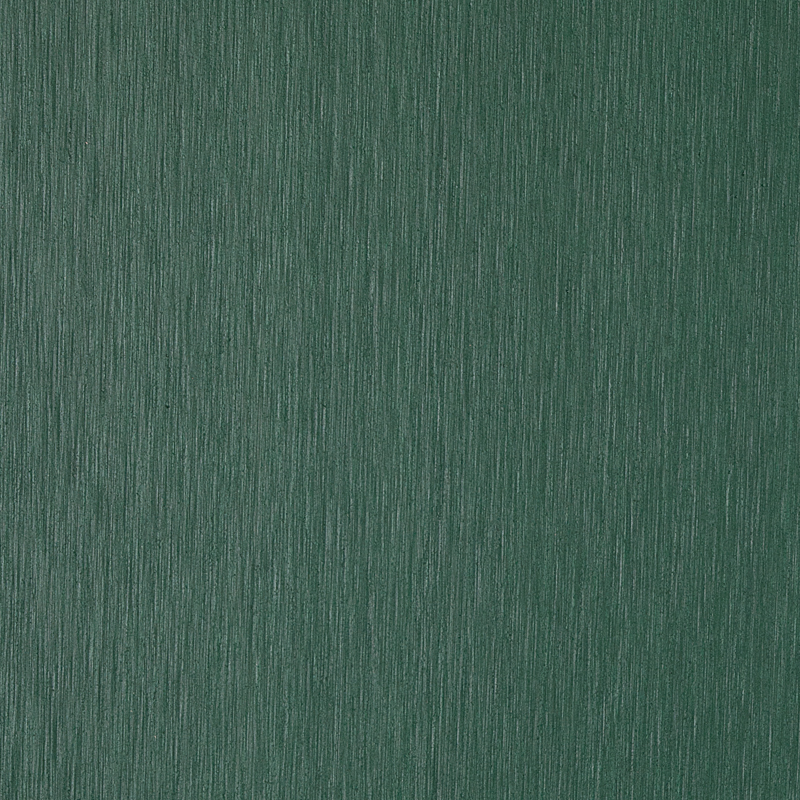 Lasur Moosgrün, C6005