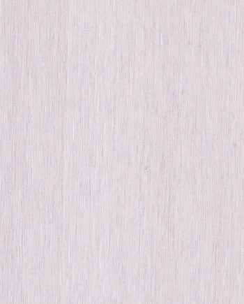 Lasur Weiß, C9010