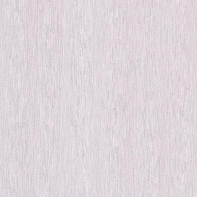 katalog mit resysta produkten verschiedene profile f r bodendielen fassen und zubeh r. Black Bedroom Furniture Sets. Home Design Ideas
