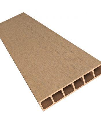 Universalboard RE1050