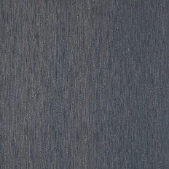 Öl Steingrau, T06