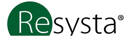 Resysta ® - Wood alternative