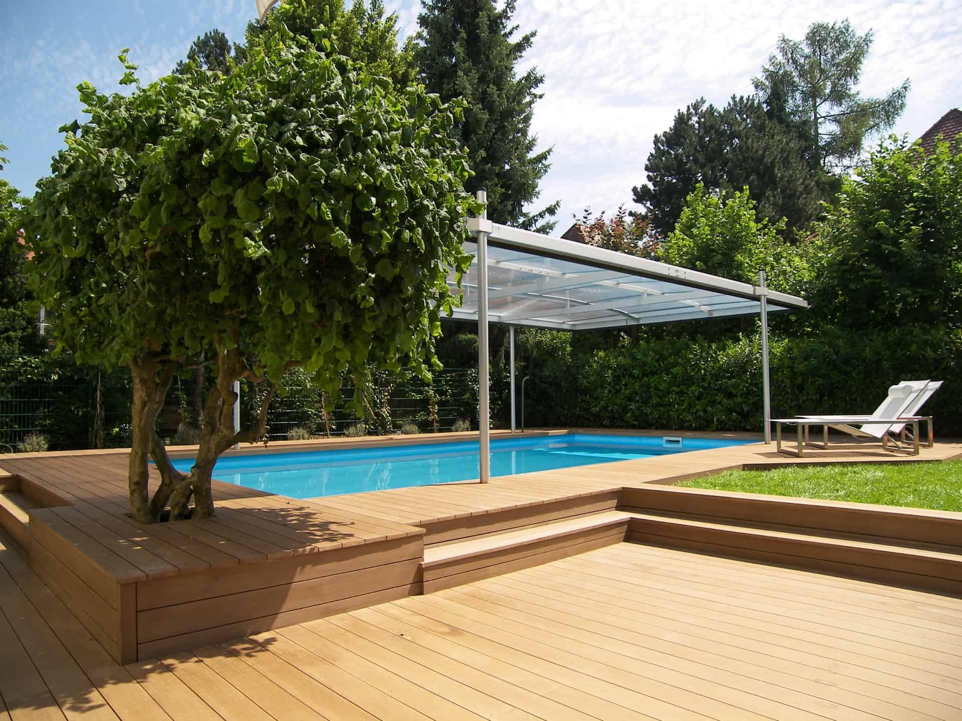 poolumrandung terasse summerfield ihr spezialist f r resysta. Black Bedroom Furniture Sets. Home Design Ideas