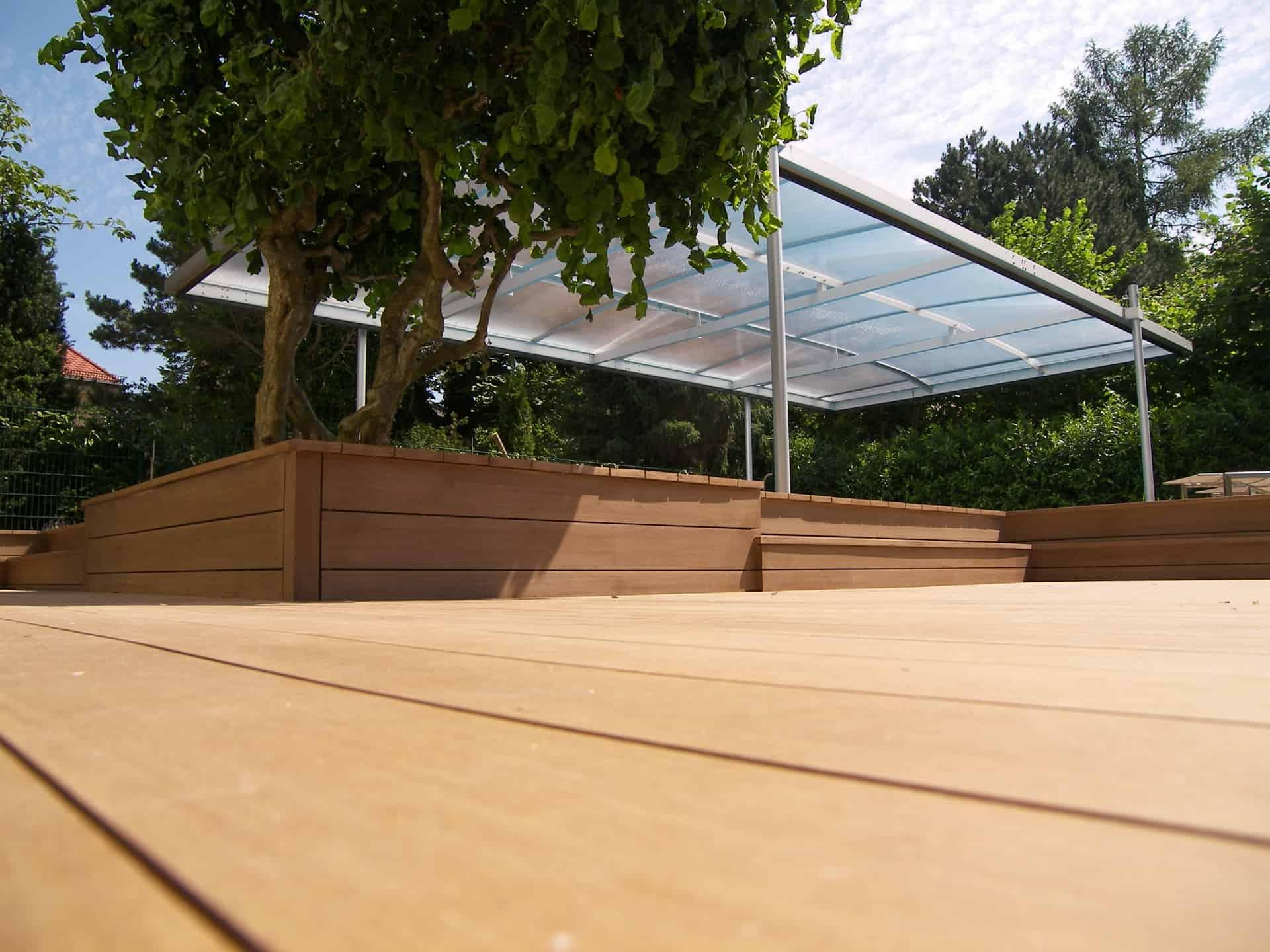 semac 100 7405 summerfield ihr spezialist f r resysta. Black Bedroom Furniture Sets. Home Design Ideas