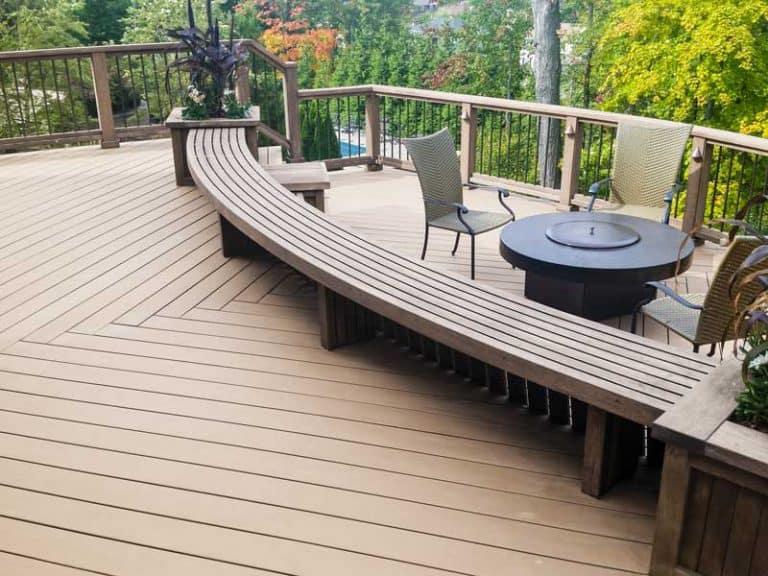 resysta terrassen konfigurator summerfield ihr spezialist f r resysta. Black Bedroom Furniture Sets. Home Design Ideas