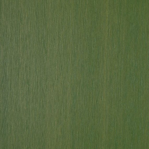 Apple Green C6002