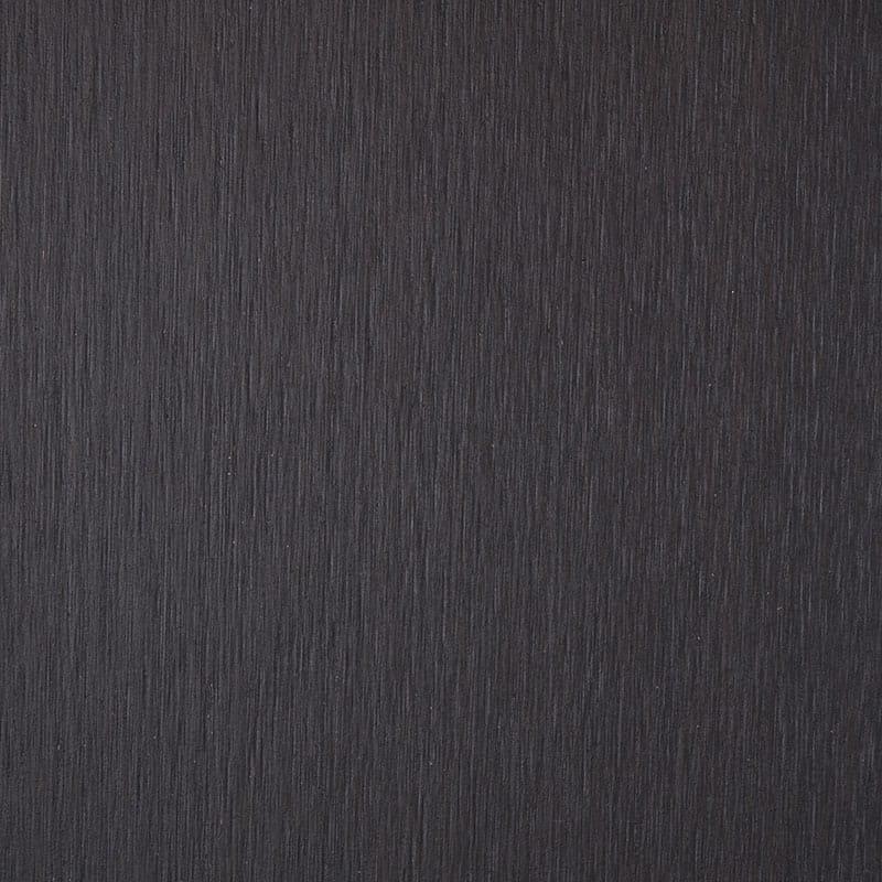 Black, c9005
