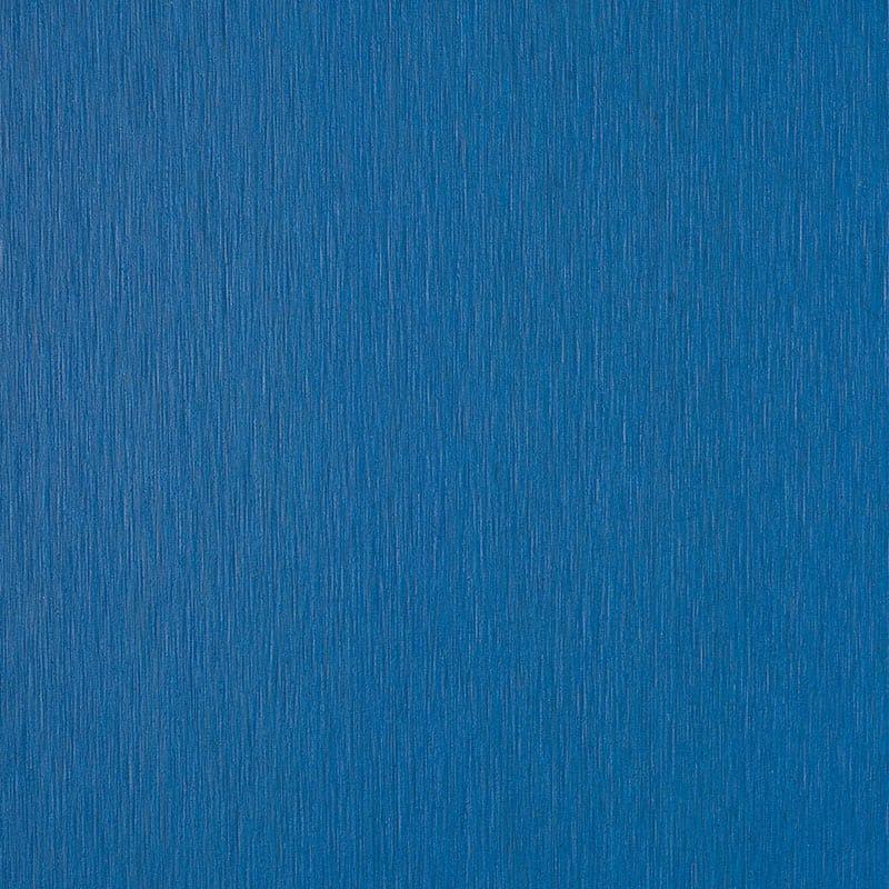 Blue, c5010
