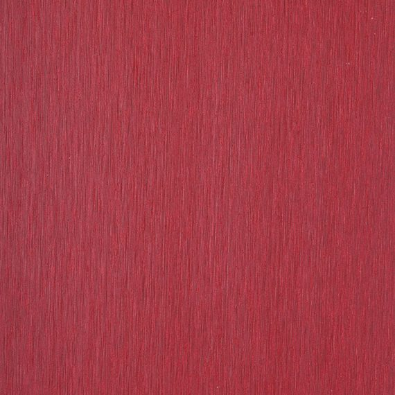 Bright Red, c3001