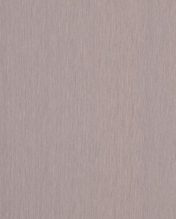 Concrete Grey, c77