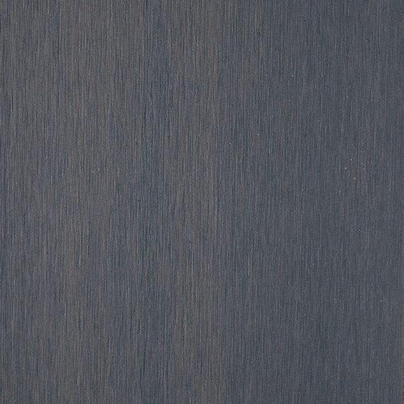 Dark Grey, C53