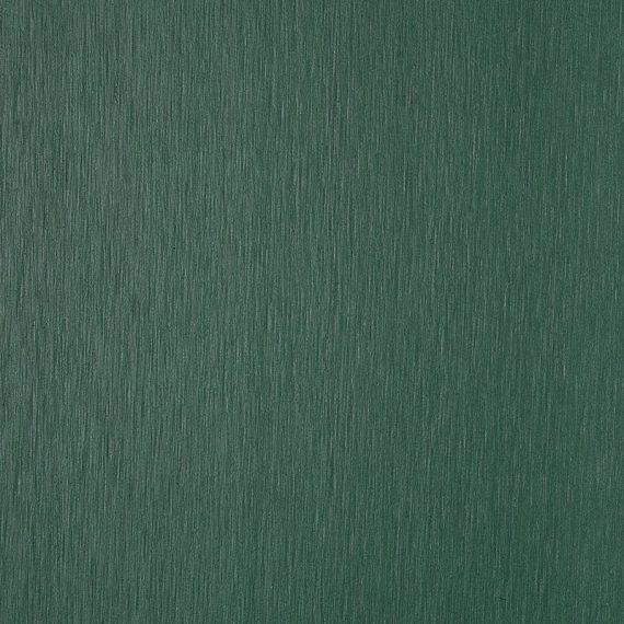 Moss Green, c6005