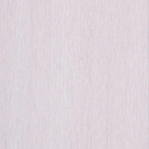 White, c9010