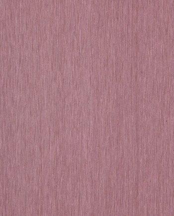 Lavender C49