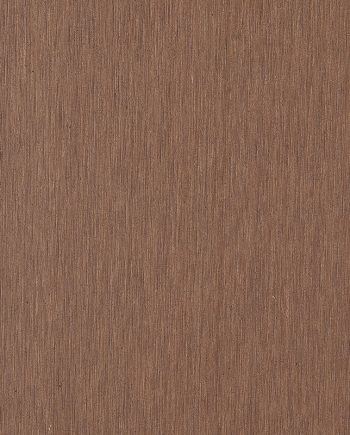 Lasur Light taupe