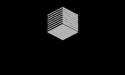 LOCOmotion - logo