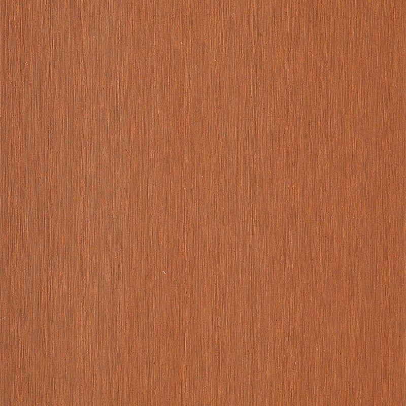 Rust C26