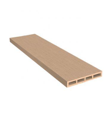 Universal Board 140 x 20 mm