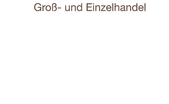 Summerfield Logo